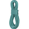 Edelrid Swift Rope 8,9 mm/80 m petrol